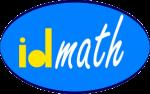 idmath